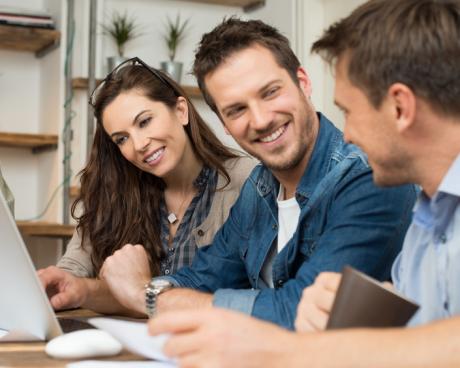 Formation Animer une réunion efficace