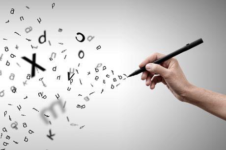 Grammaire et orthographe : l'essentiel de l'écrit