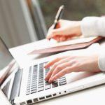 Rédiger lettres et courriels