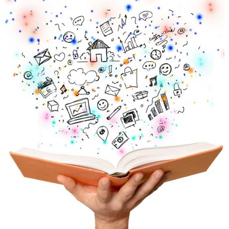 Formation Courrier et mails : gagner en efficacité
