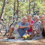 La préparation à la retraite