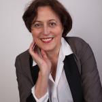 Formation expert Côté Talents