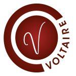 Côté Talents prépare au Certificat Voltaire