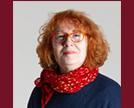 Patricia, formatrice Côté Talents